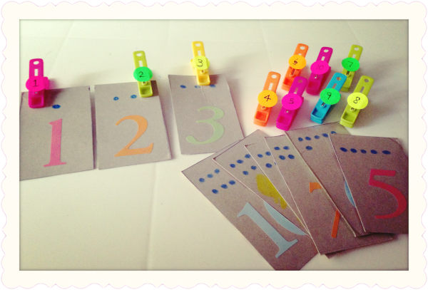 ClothesPegMath1_HomeschoolCrafts