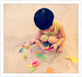 EllaSarah2_HomeschoolCrafts