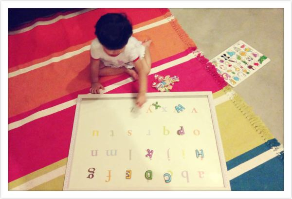 Alphabet_Board_2_HomeschoolCrafts