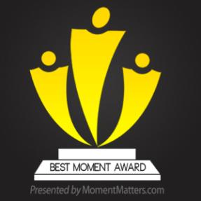 best_moment_award_2013