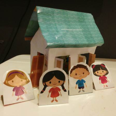Hello_Ling_3_HomeschoolCrafts