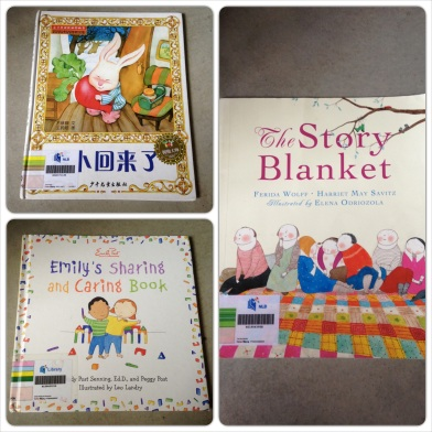 Storybooks_HomeschoolCrafts