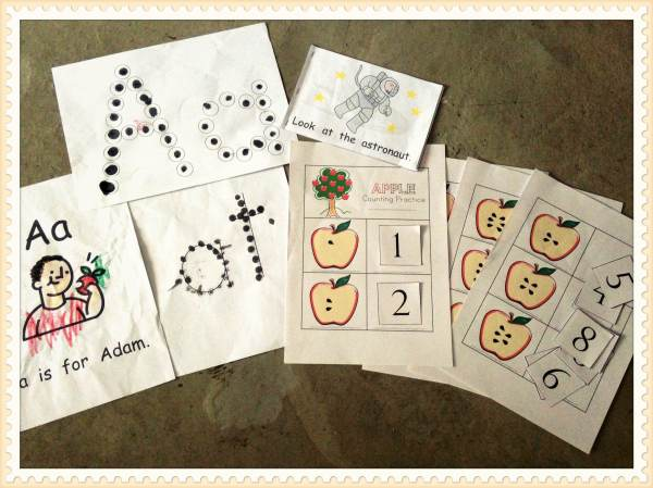 Adam_Eve_Activities_HomeschoolCrafts