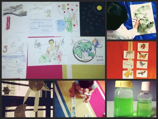 Creation_Activities_HomeschoolCrafts