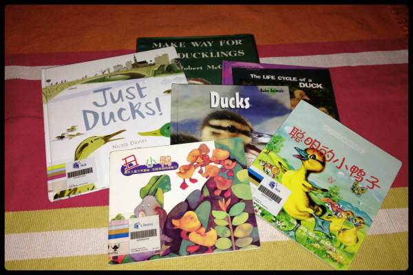 Make_way_for_ducklings_HomeschoolCrafts