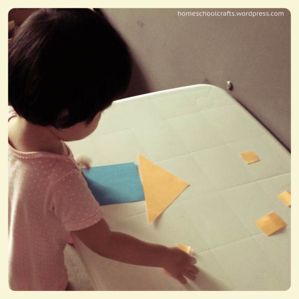 Montessori_Inspired_Patterning_Shapes_HomeschoolCrafts