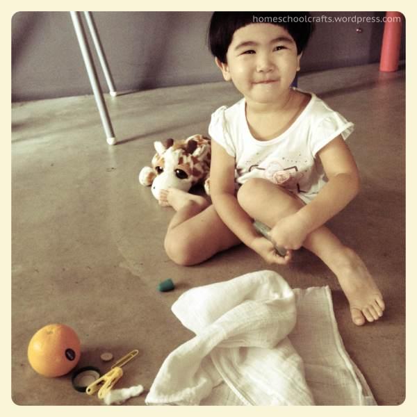 Montessori_Inspired_Senses_HomeschoolCrafts