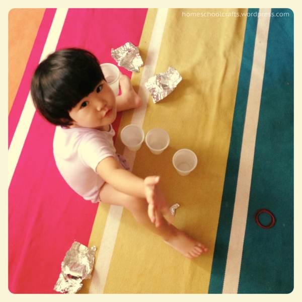 Montessori_Inspired_Sound_HomeschoolCrafts