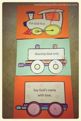 Moses_10_Commandments_HomeschoolCrafts