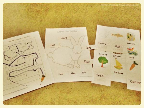 Runaway_Bunny_HomeschoolCrafts