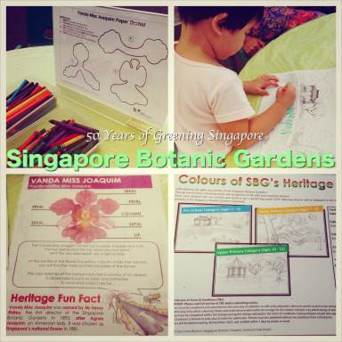 Botanic_Gardens_50yrs_HomeschoolCrafts