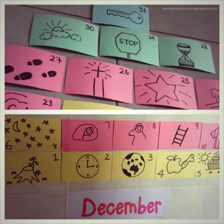 Jesse_Tree_HomeschoolCrafts