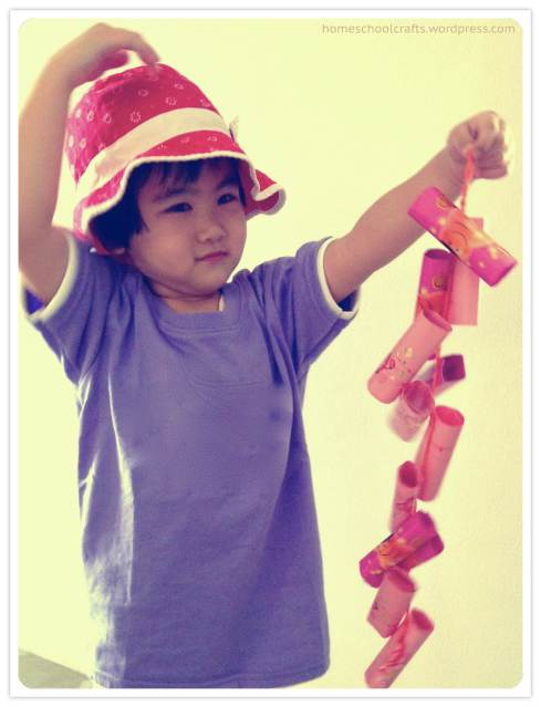 Chinese_New_Year_Decorations_Fire_Crackers_Homeschool_Crafts