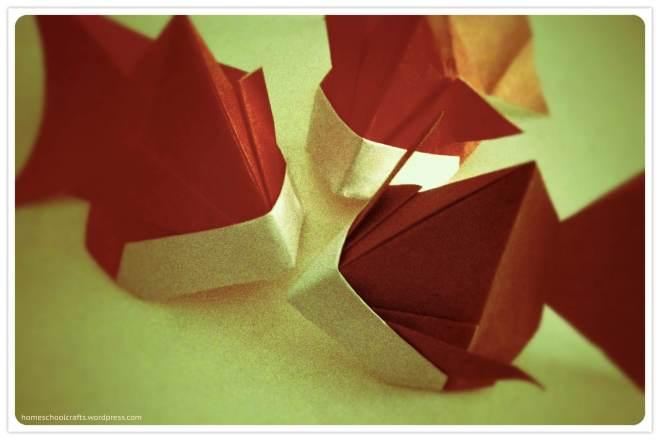 Chinese_New_Year_Origami_Goldfish_Homeschool_Crafts
