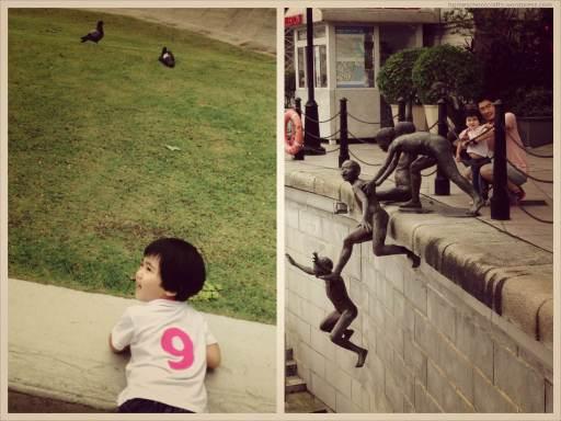 Singapore_Esplanade_Park_Homeschool_Crafts