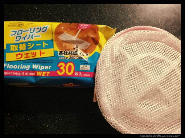Fab_Daiso_Finds_Floor_Wipes_Laundry_Homeschool_Crafts