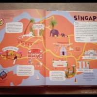 Geography for Kids: Big City Explorer