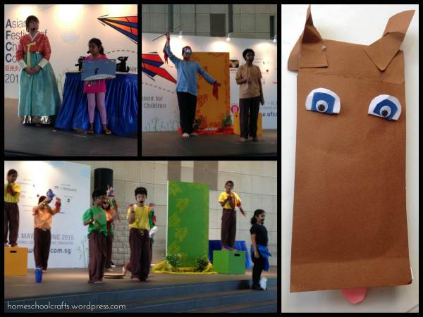 Asian Festival of Children's Content 2015