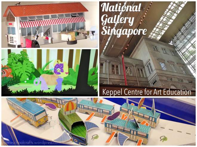 National-Gallery-Singapore-Collage-1-Homeschool-Crafts