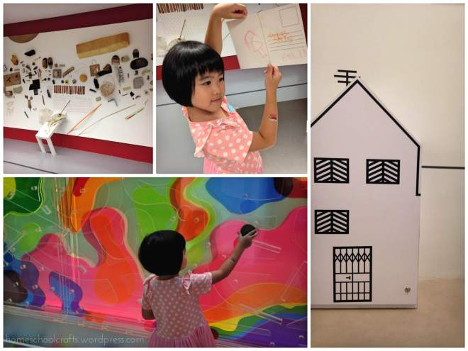 National-Gallery-Singapore-Collage-2-Homeschool-Crafts