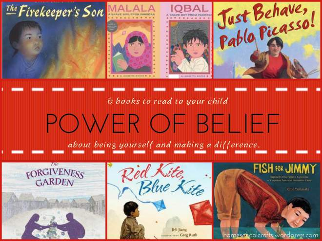 Power-Of-Belief-Books-To-Read-To-Your-Child