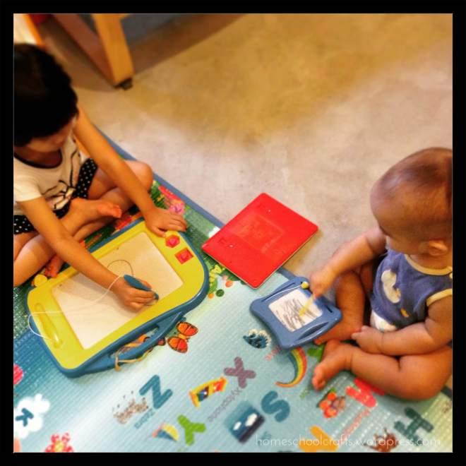 Why-We-Homeschool-Preschool-2-Homeschool-Crafts