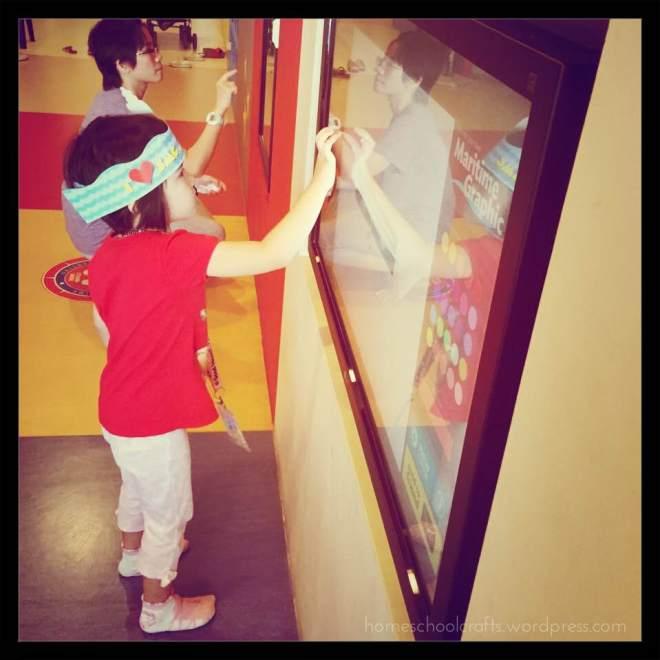 Why-We-Homeschool-Preschool-3-Homeschool-Crafts