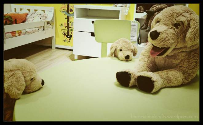 Why-We-Homeschool-Preschool-Singapore-Homeschool-Crafts