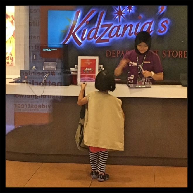 Kidzania-KL-Review-1-Homeschool-Crafts