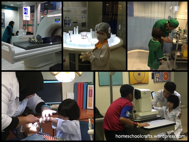 Kidzania-KL-Review-Collage-Homeschool-Crafts