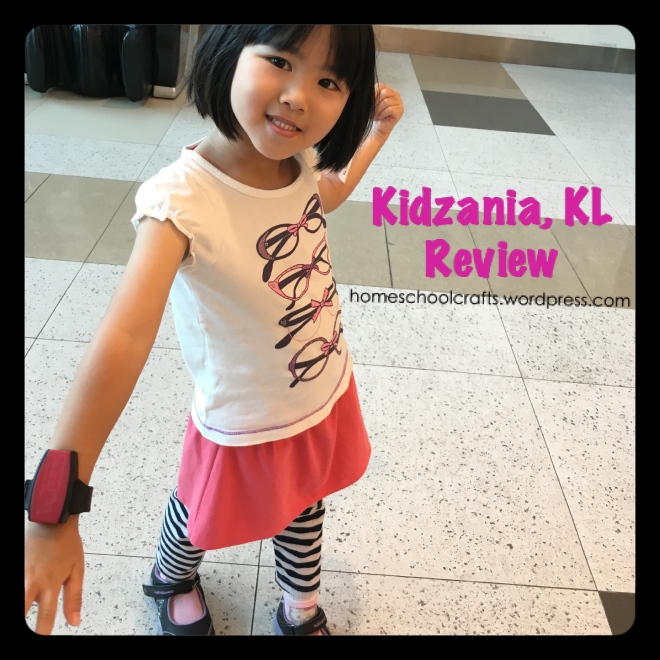Kidzania-KL-Review-Cover-Homeschool-Crafts