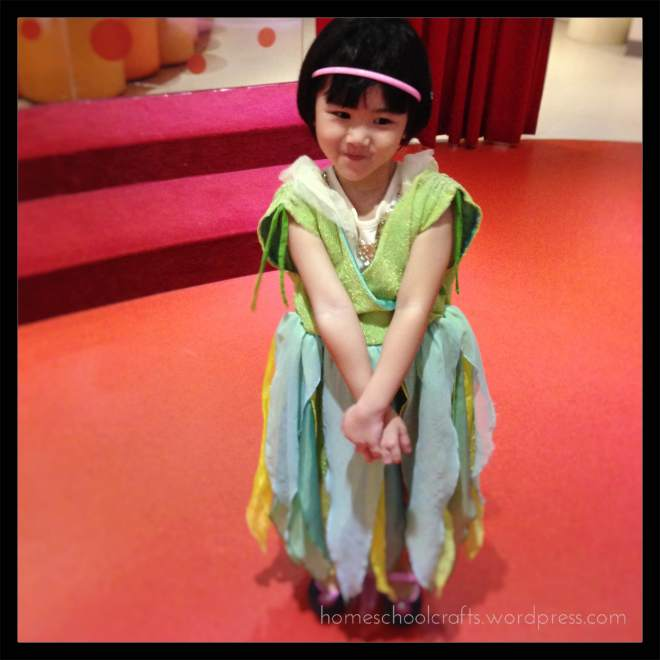 Daddys-Princess-Book-Review-Homeschool-Crafts.jpg