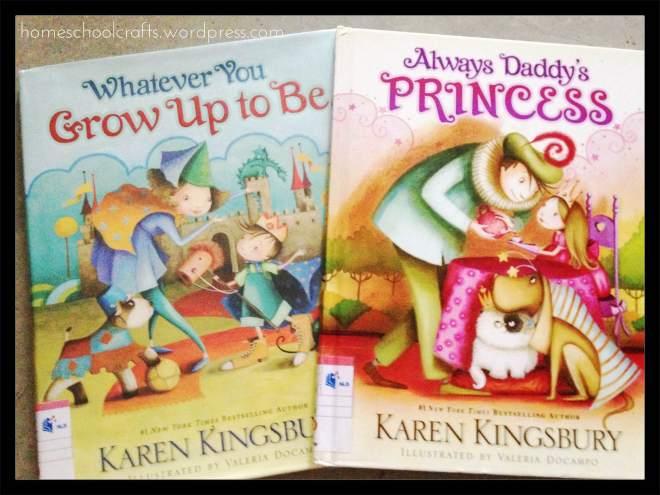 Daddys-Princess-Book-Review-Karen-Kingsbury-Homeschool-Crafts.jpg
