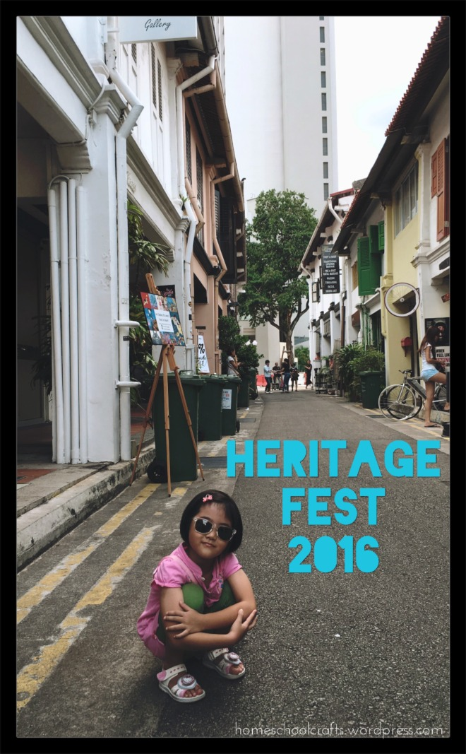 Heritage-Fest-2016-Aliwal-St-Homeschool-Crafts.jpg