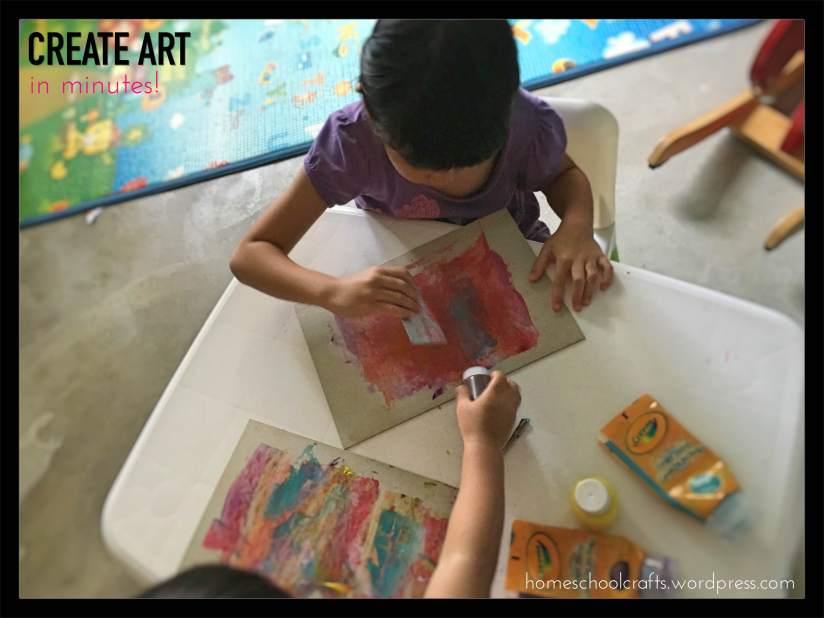 Create-Art-Homeschool-Crafts