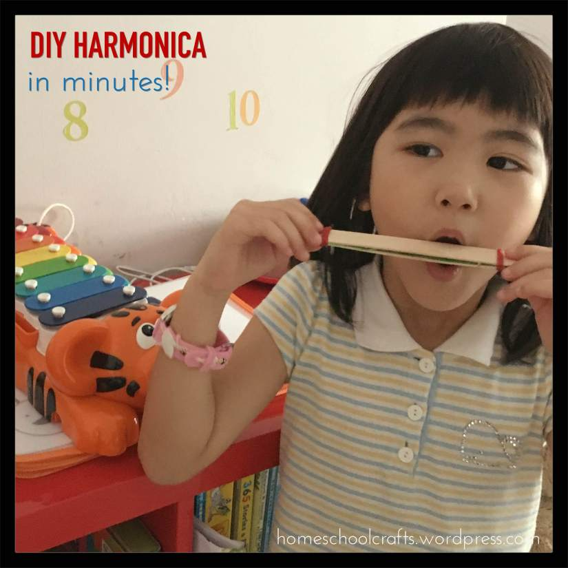 DIY-Harmonica-Homeschool-Crafts