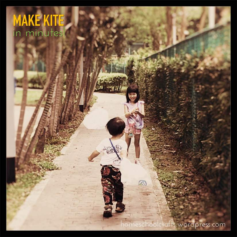 DIY-Kite-Homeschool-Crafts