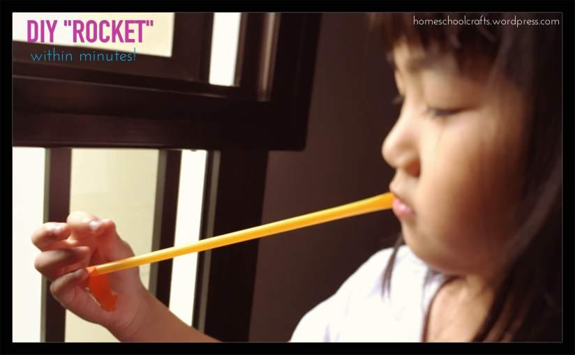 DIY-Rocket-Homeschool-Crafts