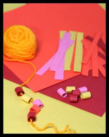 beads-preschool-homeschool-crafts
