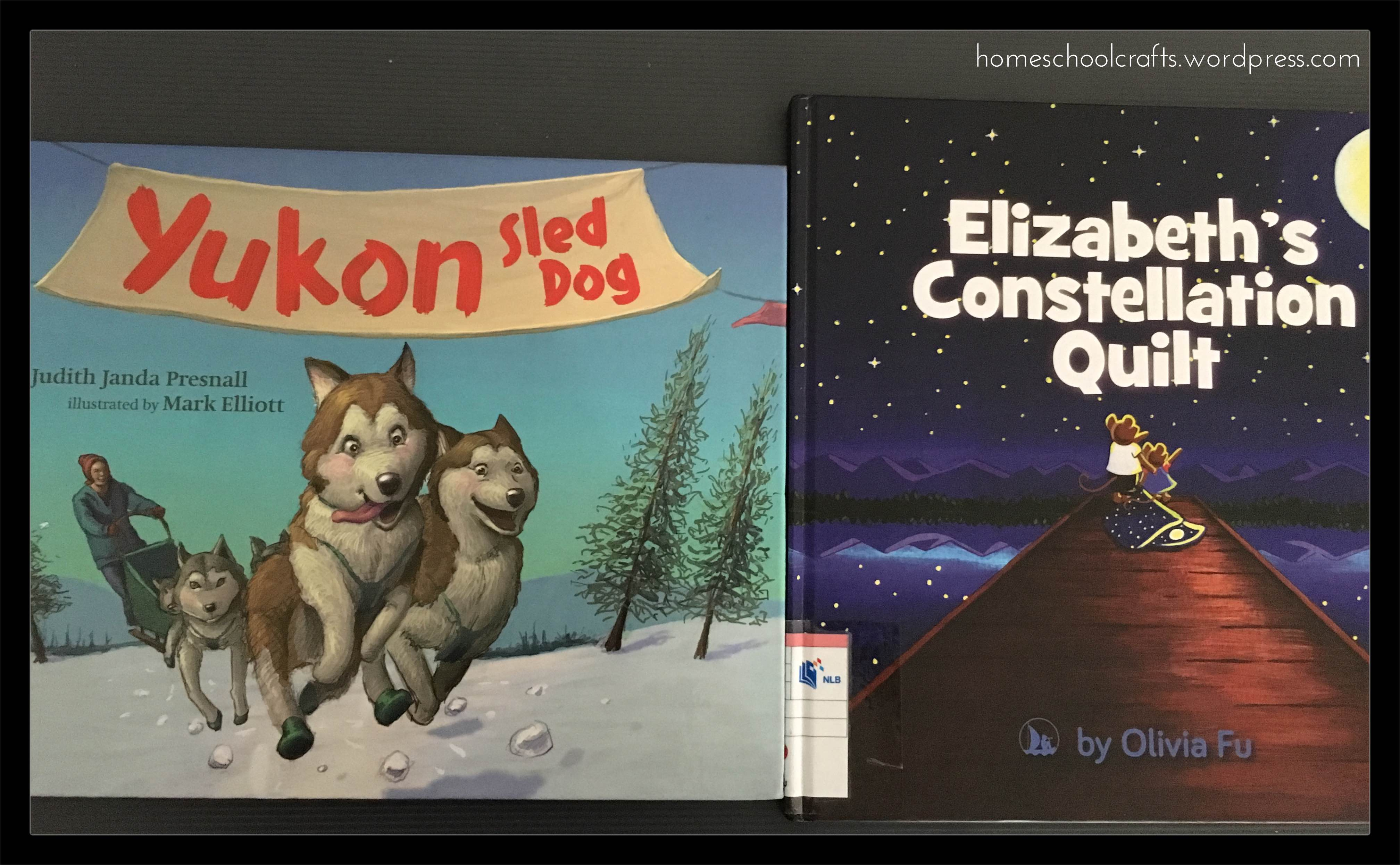 Book-Review-Yukon-Sled-Dog-Elizabeth-Constellation-Quilt-Homeschool-Crafts.jpg