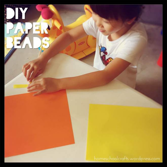 DIY-Paper-Beads-Homeschool-Crafts.jpg