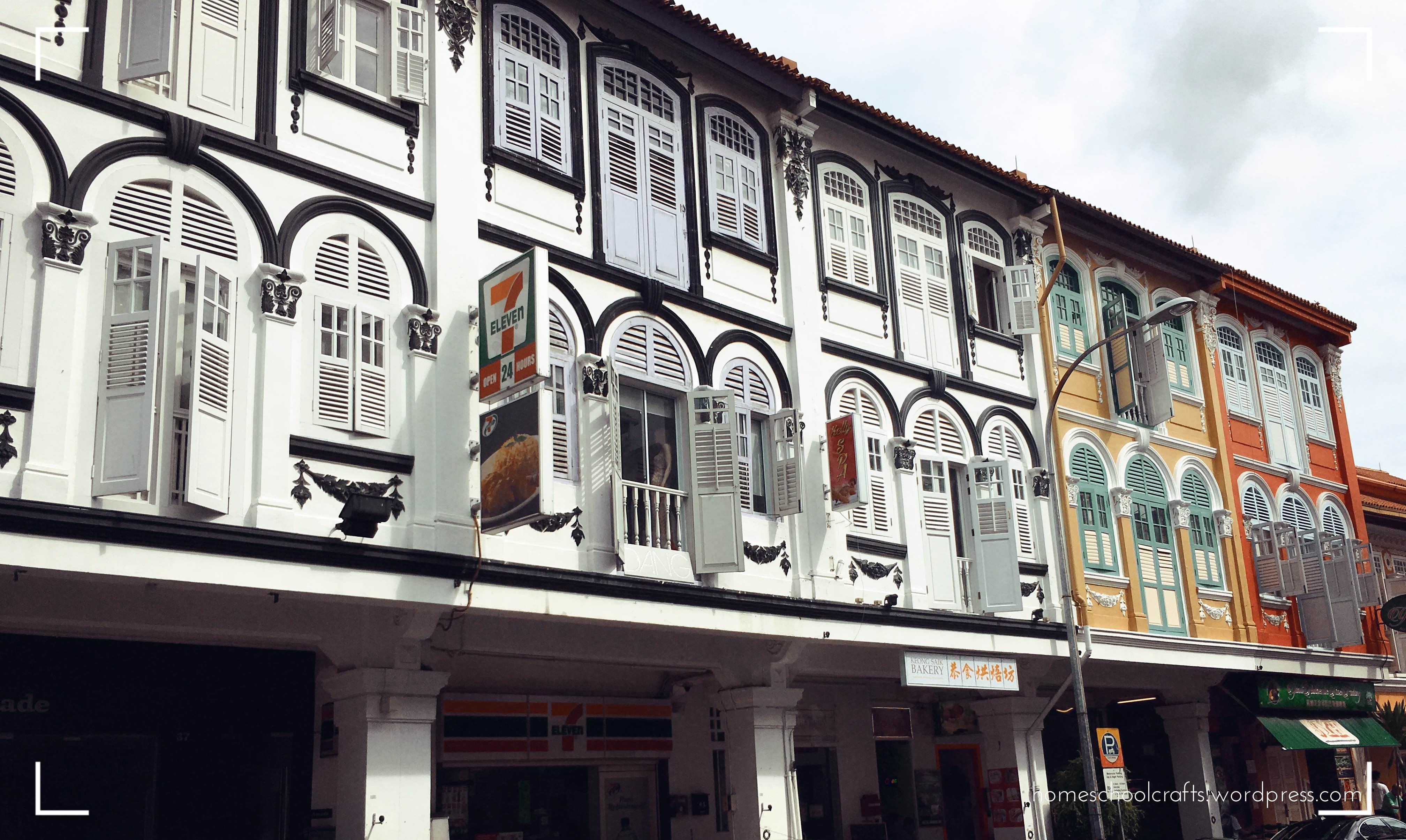 Chinatown-Trail-Singapore-Shophouses-Homeschool-Crafts.jpg
