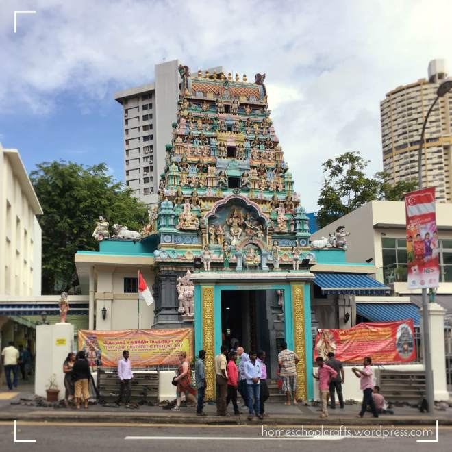 Chinatown-Trail-Singapore-Sri-Layan-Sithi-Vinayagar-Temple-Homeschool-Crafts.jpg
