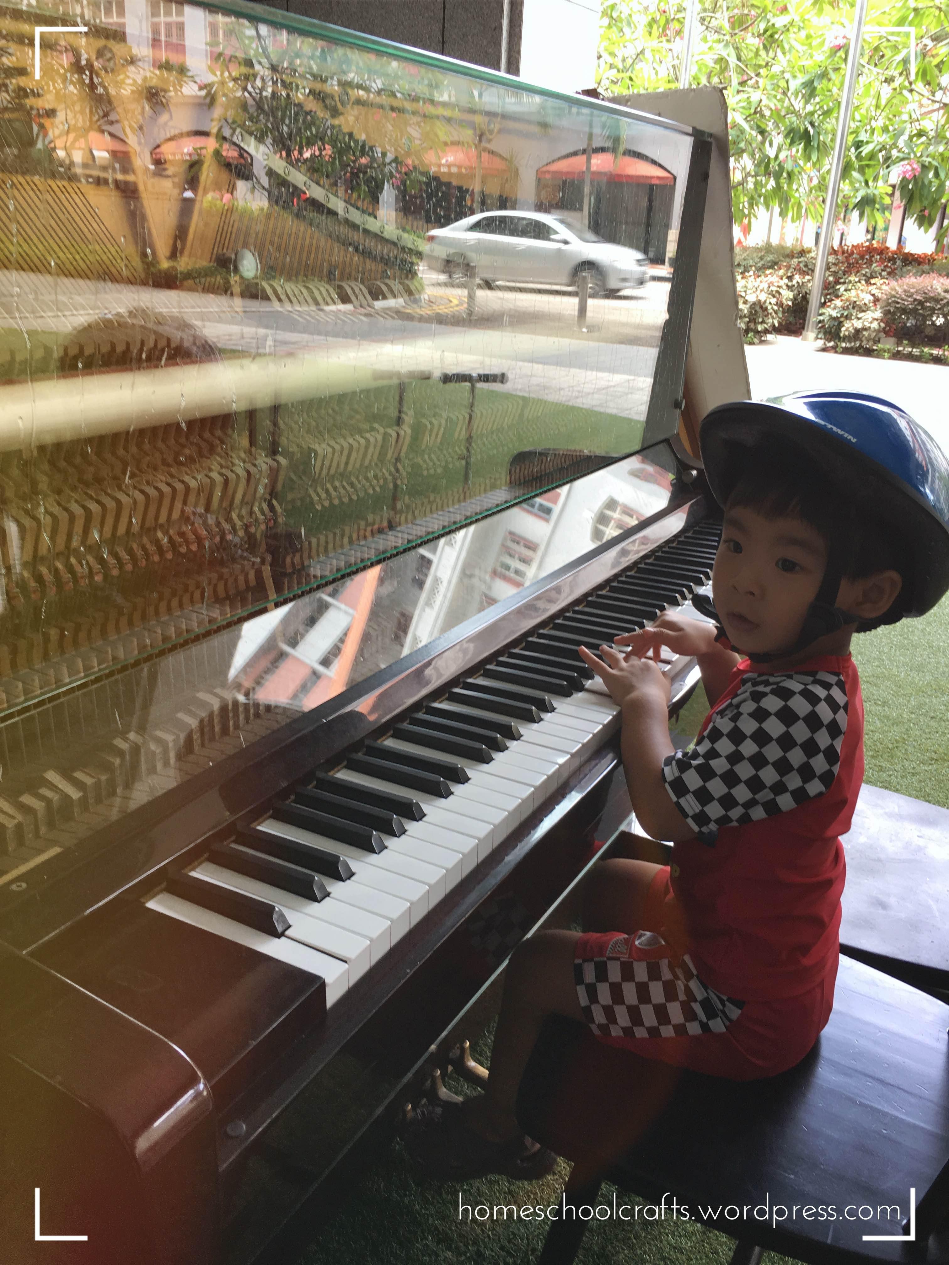 Chinatown-Trail-Singapore-URA-Homeschool-Crafts