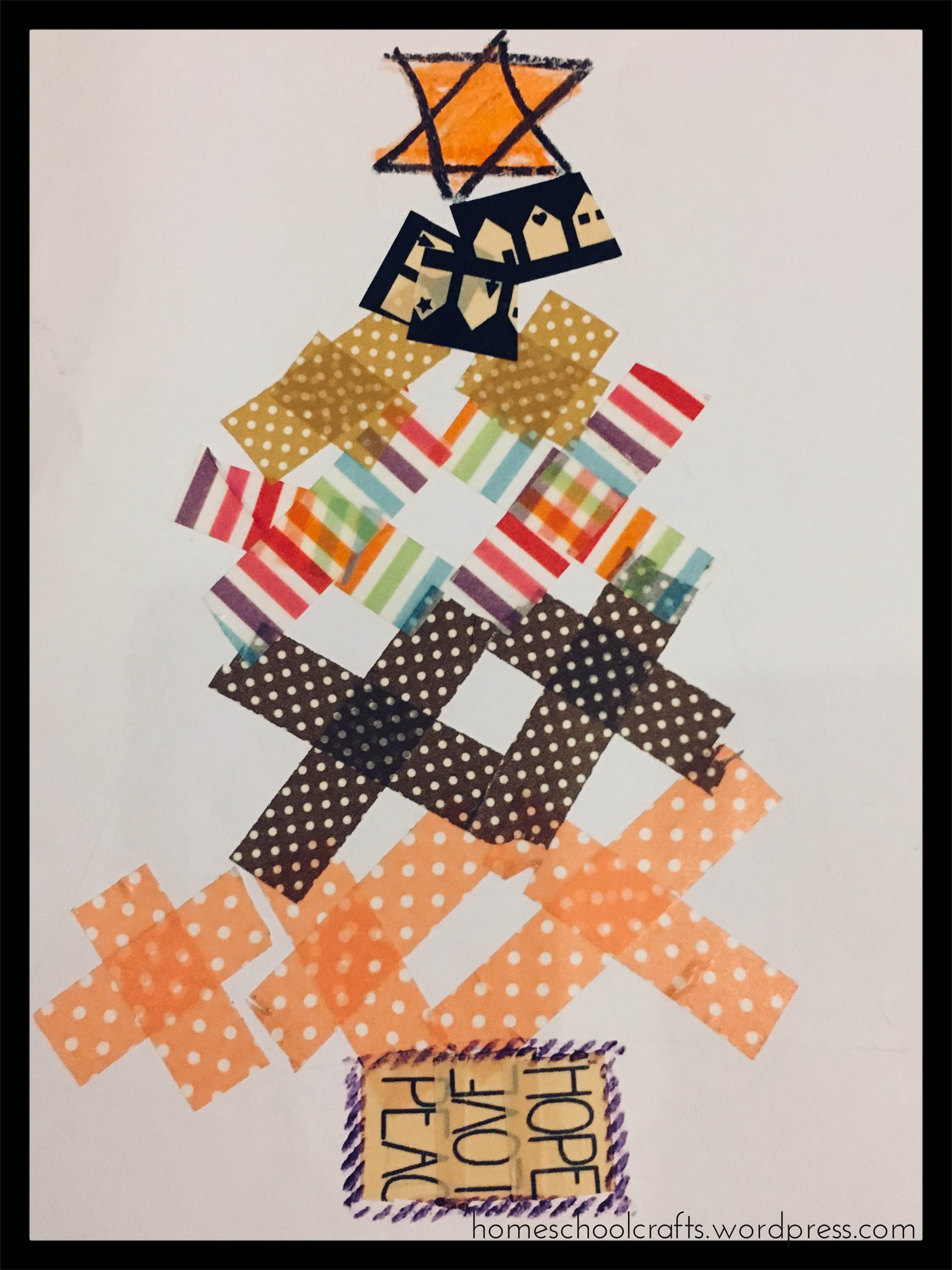 Christmas-Washi-Homeschool-Crafts.jpg