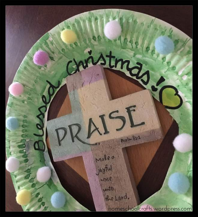 Christmas-Wreath-DIY-Homeschool-Crafts.jpg
