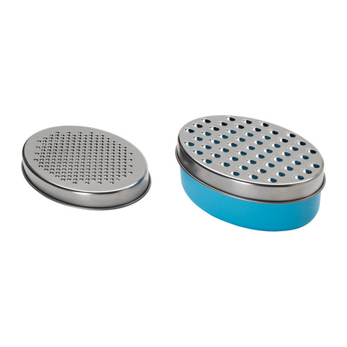 chosigt-grater-with-container-blue__0107132_pe256729_s4
