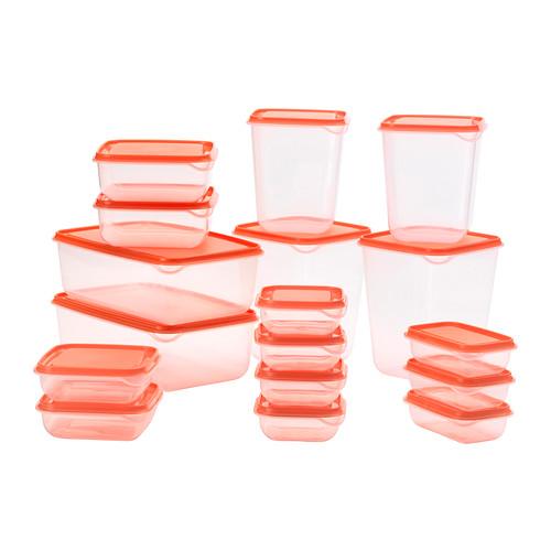 pruta-food-container-set-of-orange__0161822_pe316851_s4