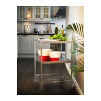 10 Best Kitchen Buys from Ikea